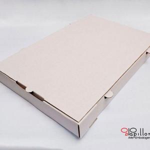Caixa de papelão para doces preço